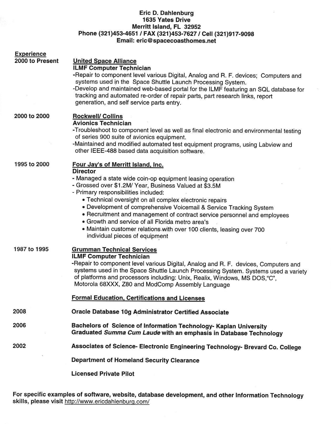 http://spacecoasthomes.net/eric/resume.jpg